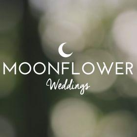 Moonflower Weddings