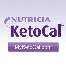 KetoCal US