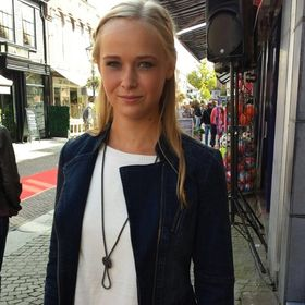 Manon Van Voren
