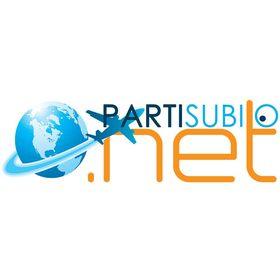 Partisubito .net
