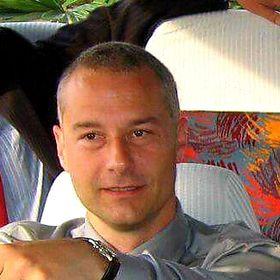 Jan Karlsen