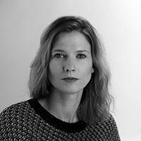 Catherine Stolarski
