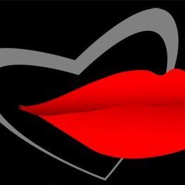 Velvet Lips, LLC
