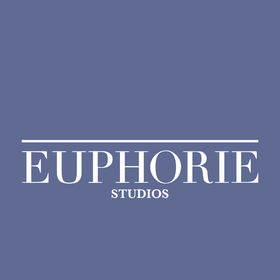 Euphorie Studios