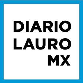 Diario LauroMX