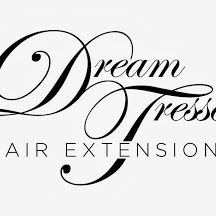 DreamTresses Hair Extensions