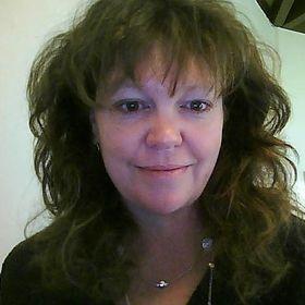 Rhonda Fawcett