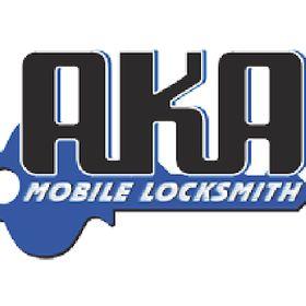 Aka Mobile