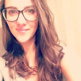 Megan Averill