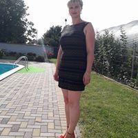 Cosmina Vasilica