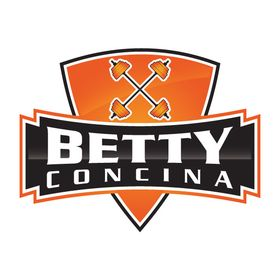 Betty Concina fitness and nutrition