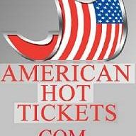America Hottickets