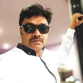 Vasant Sharma