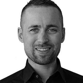 Michael Poglonik - Mentaltrainer & Blogger