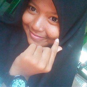 Sherly Fitrisia Rahayu