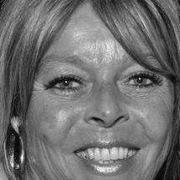 Jolanda Damen-Brok