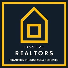 Team Top Realtors