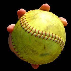 softball_daily_upload
