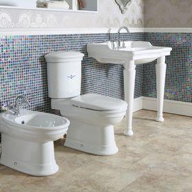 Silverdale Bathrooms