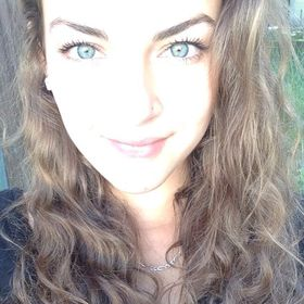 Bélinda Labbé