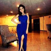 6f50f6ee9 Mariel Jimenez (marieljimenezc) on Pinterest