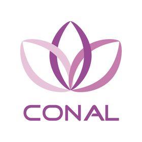 Conal Shop
