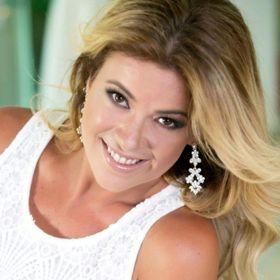 Denise Corrêa