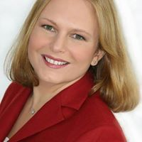 Christiana Scholz