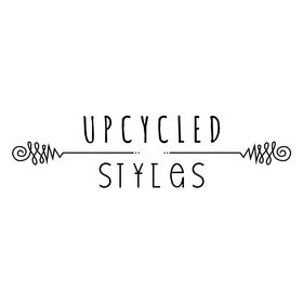 Upcycled Styles
