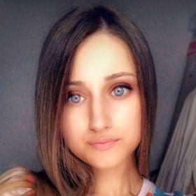 Elena Chiuariu