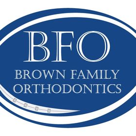 Brown Family Ortho