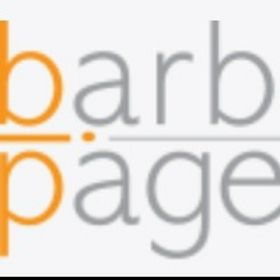 Barbara Page Interiors