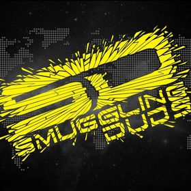 Smuggling Duds | Stash Boxers | Boxer Briefs | Boxer Shorts