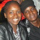 Rebecca Nansamba