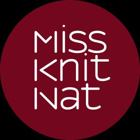 Miss Knit Nat