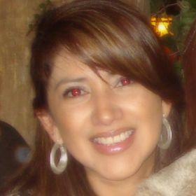 Rosemarie Guzman