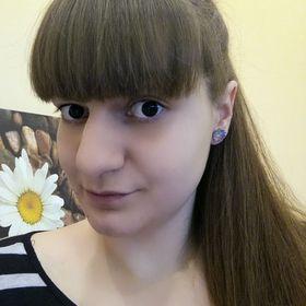Dominika Varga
