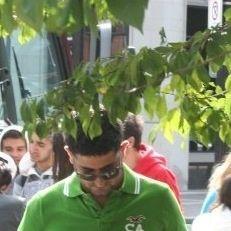 Mehmet Gürbüz