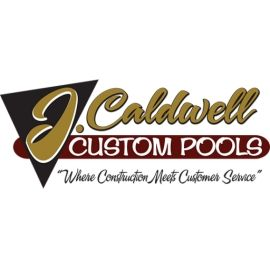 JCaldwell CustomPools