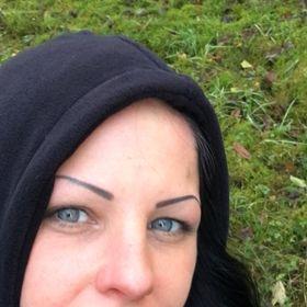 Chantal Kackert