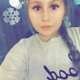 Zosia Martyniszyn