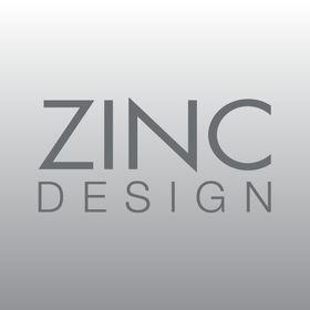 Zinc Design