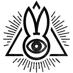 Arcane Bunny Society