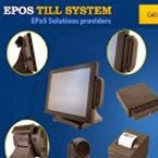 epostillsystem.co.uk Point of Sale Software