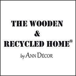 Ann Decor