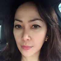 Witri Dewi