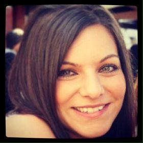 Licia Bertulli