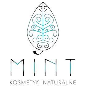 Mint Kosmetyki Naturalne