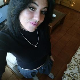 Sara Mnasser