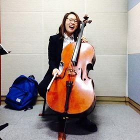 Yoonsun Yang